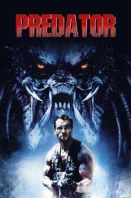 Predator 2 คนไม่ใช่คน บดเมืองมนุษย์ (1990)
