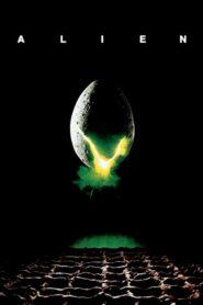 Alien (1979) เอเลี่ยน1