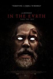In the Earth (2021) [ซับไทย]