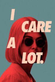 I Care a Lot ห่วง… แต่หวังฮุบ