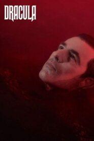 ซีรี่ย์ แดร็กคูลา Dracula (2020)