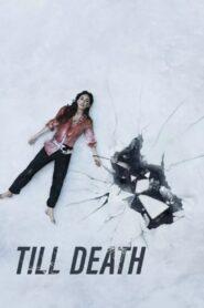 Till Death (2021) ซับไทย